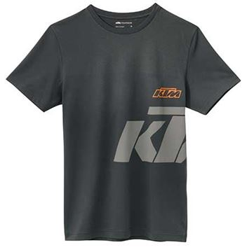 Picture of KTM EMPHASIS TEE