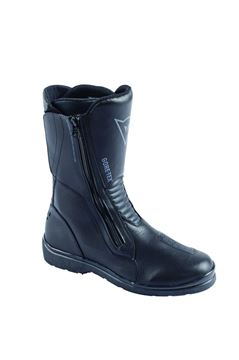 Picture of DAINESE LATEMAR GTX BOOT