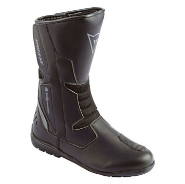 Picture of DAINESE DWP TEMPEST BOOT