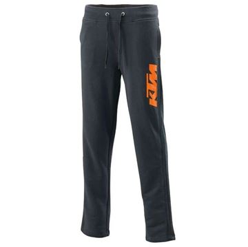 Picture of KTM EMPHASIS PANT