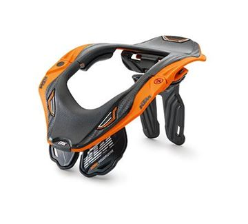 Picture of KTM KIDS GPX 5.5 NECK BRACE