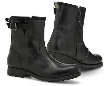 Picture of REV'IT! FREEMONT BOOTS