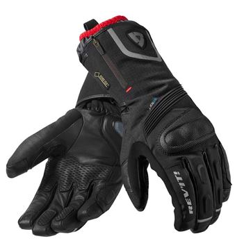 Picture of REVIT TAURUS GTX GLOVES