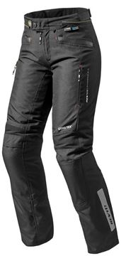Picture of REV'IT! LADIES NEPTUNE GTX PANTS