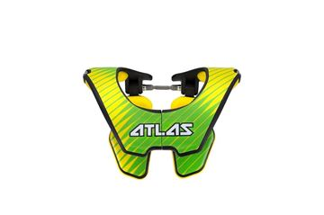 "Picture of ATLAS KIDS TYKE KIWI  24"" - 28"" (61cm - 71 cm)"