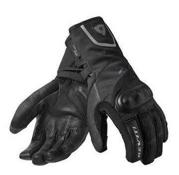 Picture of REV'IT! SIRIUS H20 GLOVES