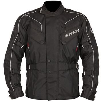 Picture of BUFFALO HURRICANE JACKET