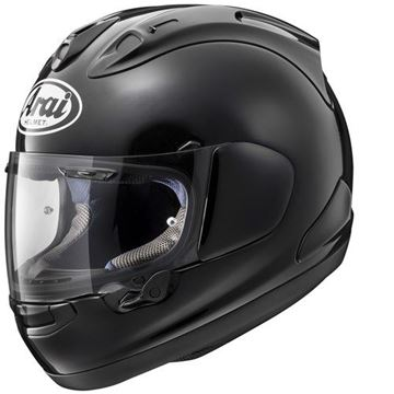 Picture of ARAI RX-7V DIAMOND