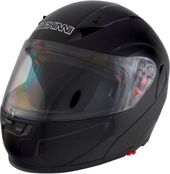 Picture of DUCHINNI D606 HELMET