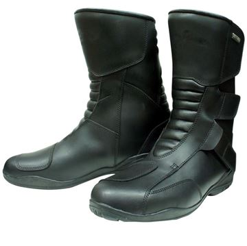 Picture of DUCHINNI DETROIT BOOTS