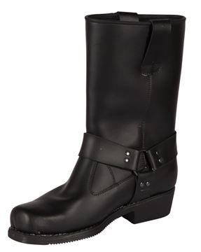 Picture of PREXPORT LADIES CLASSIC BOOT