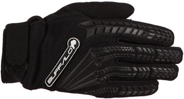 Picture of BUFFALO FOCUS GLOVES