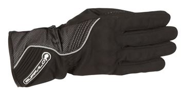 Picture of BUFFALO LADIES POLAR GLOVES