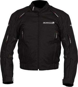 Picture of BUFFALO MISANO JACKET