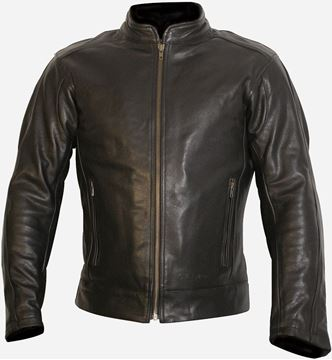 Picture of BUFFALO NAVIGATOR JACKET