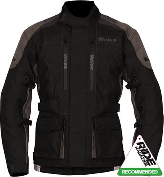 Picture of WEISE NEVADA ST JACKET