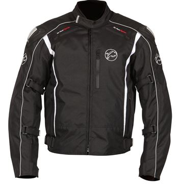 Picture of BUFFALO SPYKER JACKET