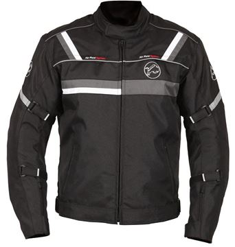 Picture of BUFFALO TYPHOON JACKET