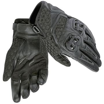 Picture of DAINESE AIR HERO GLOVES