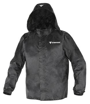 Picture of DAINESE D-CRUST PLUS JACKET