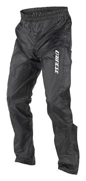 Picture of DAINESE D-CRUST PLUS RAIN PANT