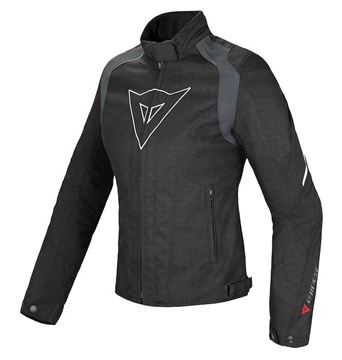 Picture of DAINESE LADY LAGUNA SECA D-DRY JACKET
