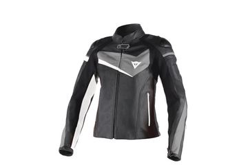 Picture of DAINESE LADY VELOSTER JACKET