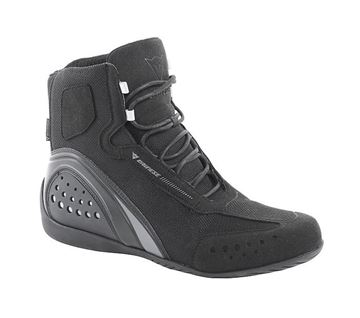 Picture of DAINESE MOTORSHOE D-WP SHOES