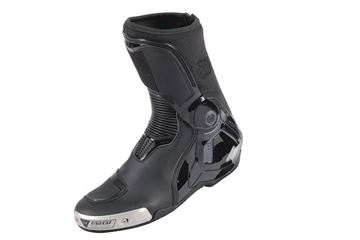 Picture of DAINESE TORQUE D1 OUT BOOTS