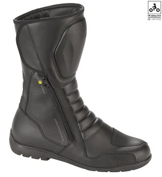 Picture of DAINESE LONG RANGE C2 D-WP BOOTS ( Was £179.95 Now £143.99 )