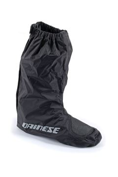 Picture of DAINESE D-CRUST OVERBOOTS