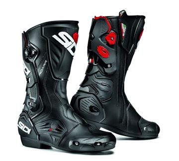 Picture of SIDI ROARR BOOTS