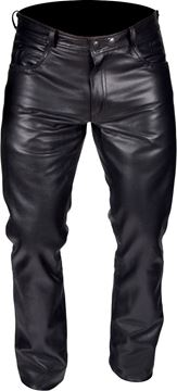 Picture of BUFFALO LADIES CLASSIC PANTS