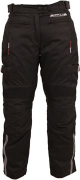 Picture of BUFFALO LADIES TURIN PANTS
