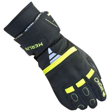 Picture of MERLIN OUTLAST® WOMEN'S TESS GLOVES - 2 COLOURS
