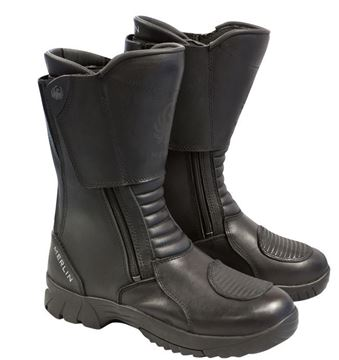 Picture of MERLIN G24 TITAN OUTLAST BOOTS