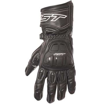 Picture of RST 1062 R-16 SEMI SPORT GLOVES