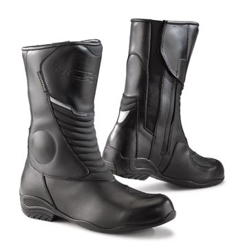 Picture of TCX LADIES AURA PLUS WP BOOTS