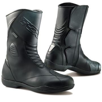 Picture of TCX X-FIVE EVO GORE-TEX BOOTS