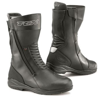 Picture of TCX X-TOUR EVO GORE-TEX BOOTS