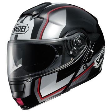 Picture of SHOEI NEOTEC IMMINENT TC5