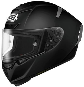 Picture of SHOEI X-SPIRIT 3