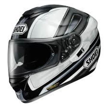 Picture of SHOEI GT-AIR DAUNTLESS TC6