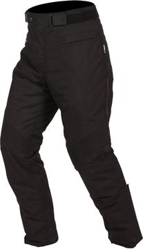 Picture of WEISE OUTLAST® BALTIMORE TEXTILE TROUSERS
