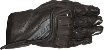 Picture of WEISE REMUS GLOVES RRP £74.99 NOW £59.99