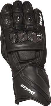 Picture of WEISE ROMULUS GLOVES RRP £79.99 NOW £59.99