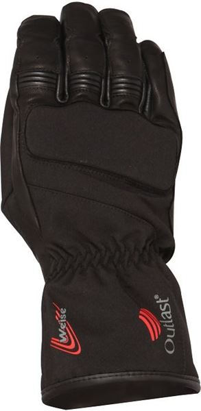 Picture of WEISE WOMEN'S OUTLAST® SIRIUS GLOVES