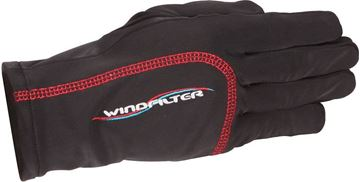 Picture of WINDFILTER CLIMATE GLOVES
