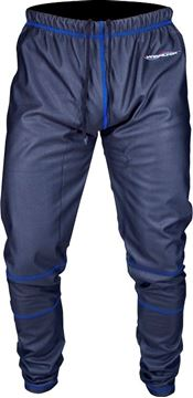Picture of WINDFILTER WINTER PLUS PANT