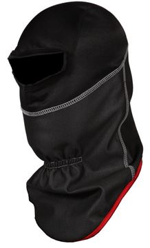 Picture of WINDFILTER BALACLAVA